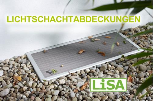 preis insektenschutz lichtschacht neher shop fliegengittershop preise winterpreise. Black Bedroom Furniture Sets. Home Design Ideas