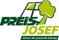 Preis Insektenschutz-Logo